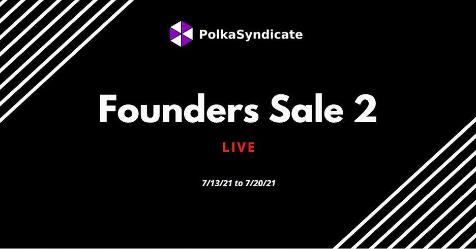 founderssale2.JPG