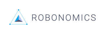 robonomics.png