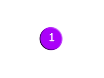 1button.png