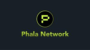 phala.png