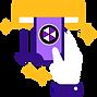 psyn-icon3-v5.png