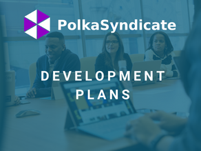 PolkaSyndicate Development Plans