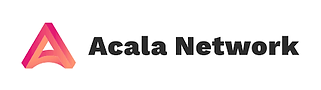 acala-network.png