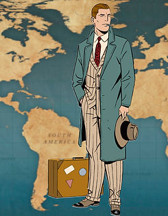 Bouvier Travel.jpg