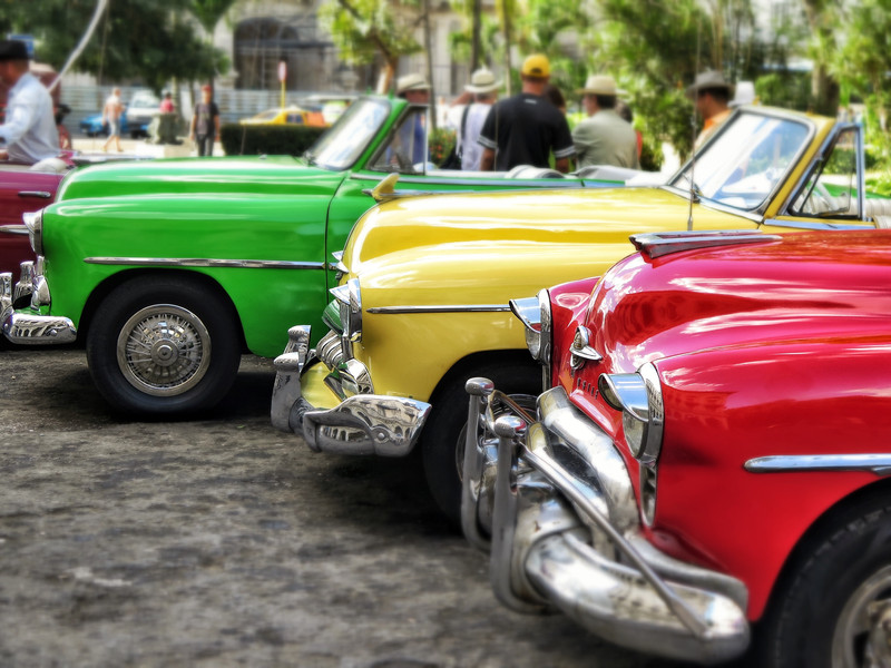 car-vintage-antique-automobile-retro-old
