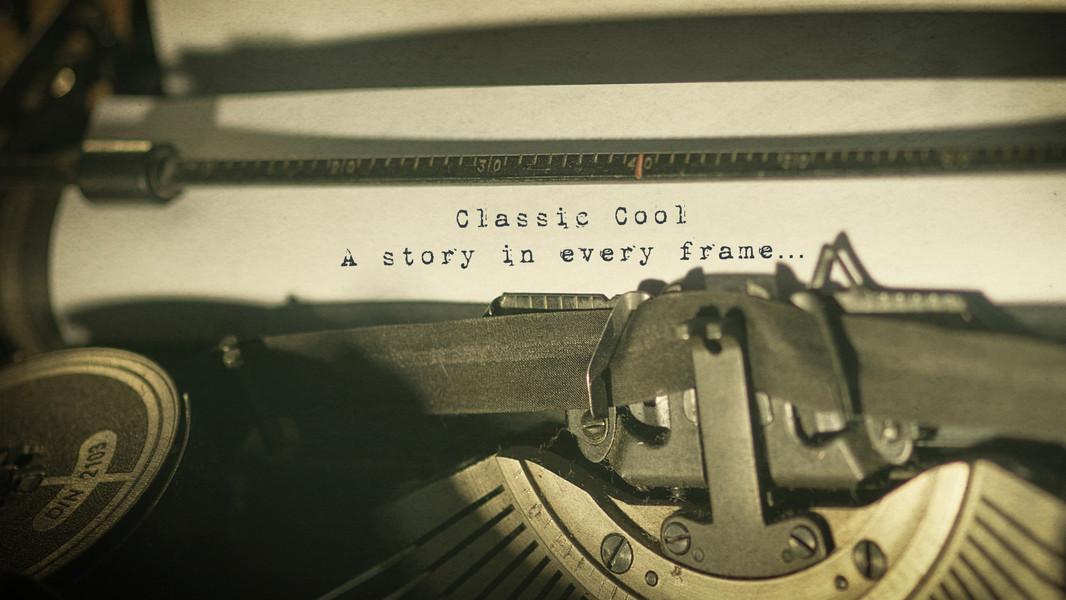 CC a story.001.jpeg