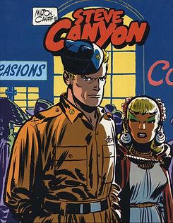 Steve canyon.jpg