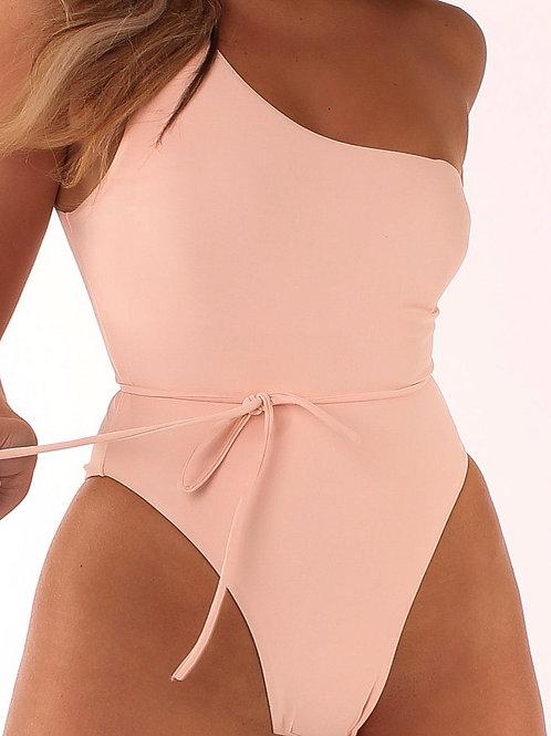 Nassau Swimsuit
