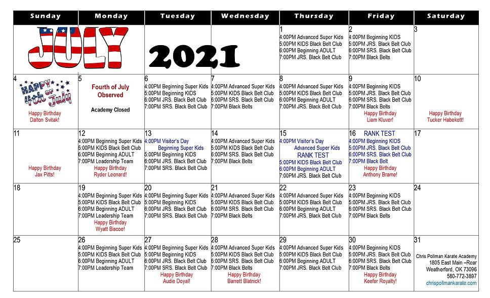 July 2021.jep.jpg