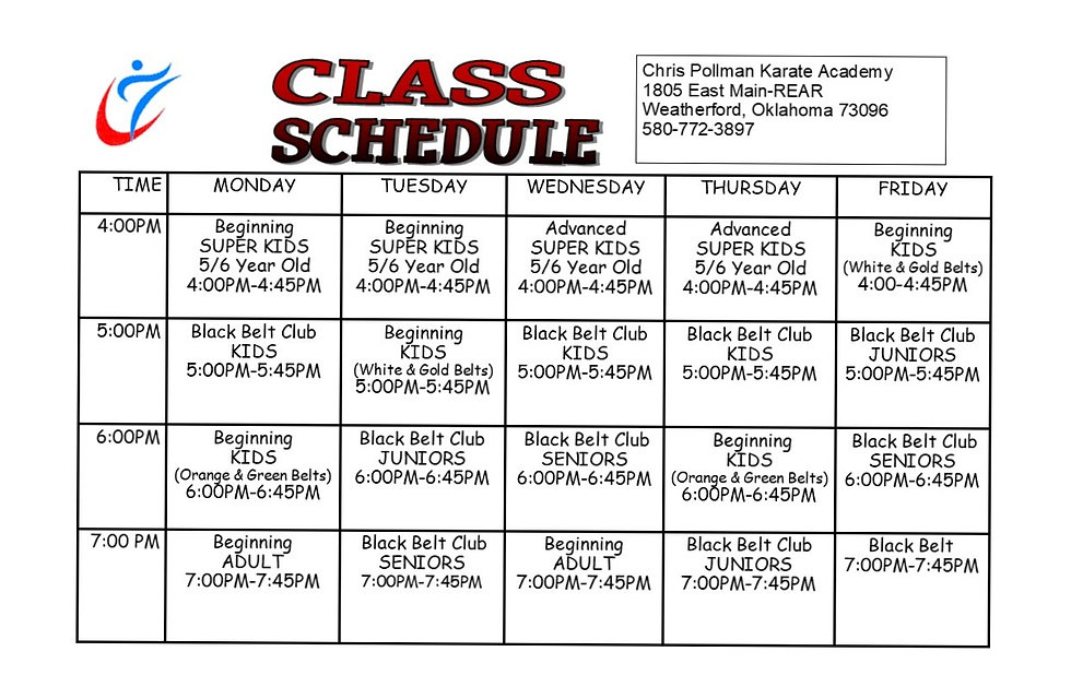 class schedule 7-2021.jpg
