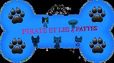 logo_SANS_FOND_modifié.png