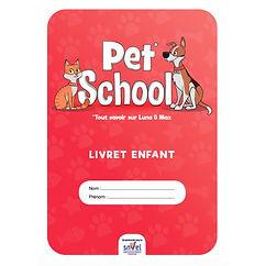 petschool1-kp_1.jpg