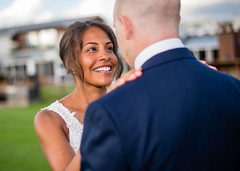 Rachael_&_Jakes_Wedding_LowRes-28.jpg