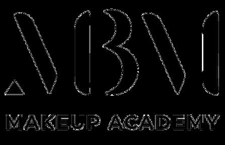 newMBM_Makeup-Academy-Logo_edited.png