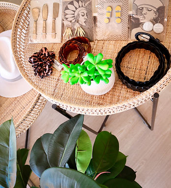 Endless-Summer-Accessories-Display-with-