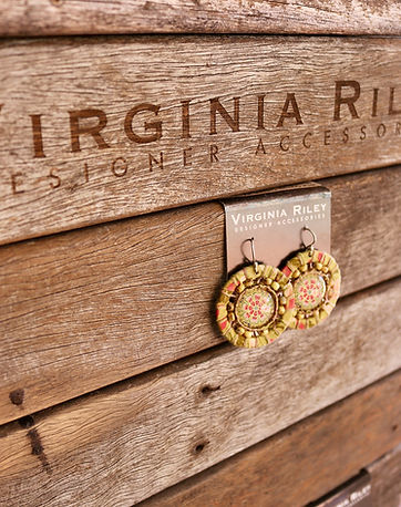 Endless-Summer-Virginia-Riley-Jewellery-