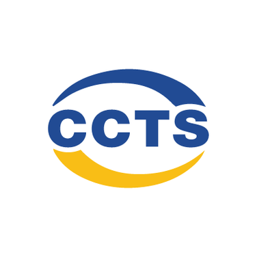 RM-Client-CCTS-logo.png