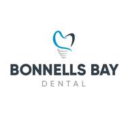 RM-Client-Bonnells-Bay-Logo-Vertical-square.png