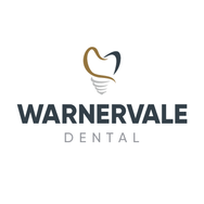 RM-Client-Warnervale-Logo-Vertical-square.png
