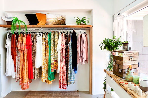 Endless-Summer-Fashion-and-Gifts.jpg