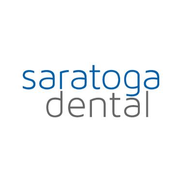 RM-Client-Saratoga-Dental-logo.png