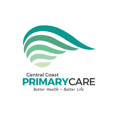 RM-Client-Central-Coast-Primary-Care-log
