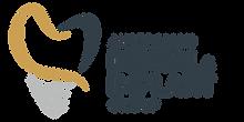 ADIG-Logo-2021v2-transparent.png