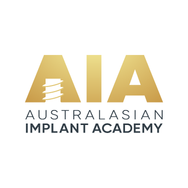 RM-Client-AIA-Logo-square.png