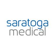 RM-Client-Saratoga-Medical-logo.png