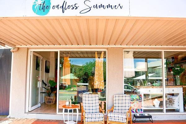 Endless-Summer-Shopfront.jpg