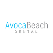 RM-Client-Avoca-Beach-Dental-logo.png