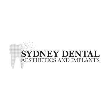 RM-Client-Sydney-Dental-logo.png