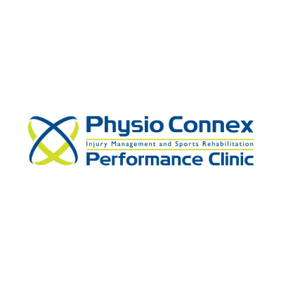 RM-Client-Physio-Connex-logo.png