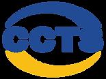 RM-Client-CCTS-landscape-logo.png
