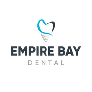 RM-Client-Empire-Bay-Logo-Vertical-square.png