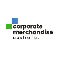 RM-Client-Corporate-Merchandise-Australi