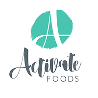 Activate-Foods-logo.png