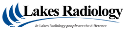 RM-Client-Lakes-Radiology-logo.png