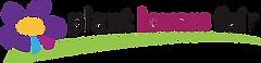 Plant-Lovers-Fair-logo.png