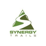 RM-Client-Synergy-Trails-logo.png