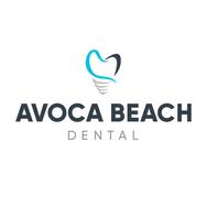 RM-Client-Avoca-Beach-Logo-Vertical-square.png
