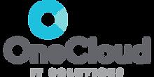 RM-Client-OneCloud-IT-SolutionsOneCloud-