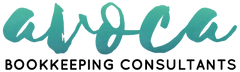 RM-Client-Avoca-Bookkeeping-logo.png