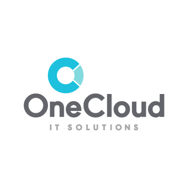 RM-Client-OneCloud-IT-Solutions-logo.png