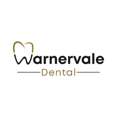 RM-Client-Warnervale-Dental-logo.png