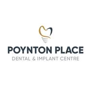 RM-Client-Poynton-Place-Logo-Vertical-square.png