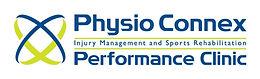 RM-Client-Physio-Connex-logo-landscape.j