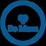 RM-Client-Do-More-logo.png