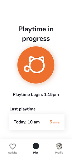 Playtime1 (6).png