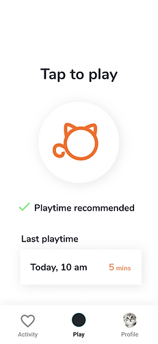 Playtime1 (4).png